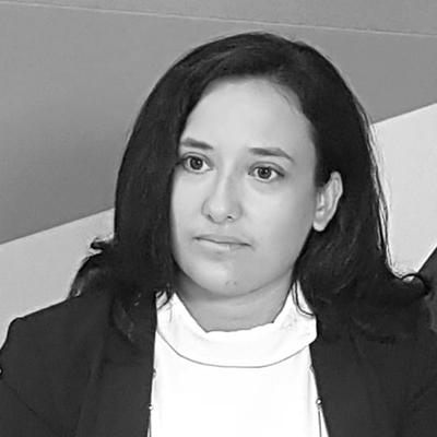 Δρ. Κατερίνα Φραϊδάκη