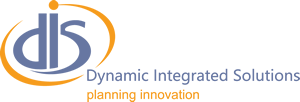 Dynamic Integrated Solutions (DIS)